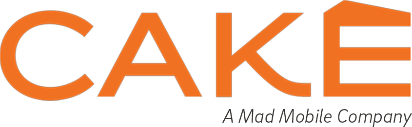Cake_MM_Logo-1