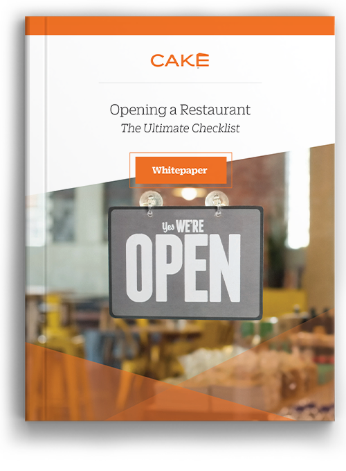 opening-restaurant