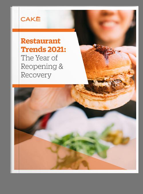 trends-2021